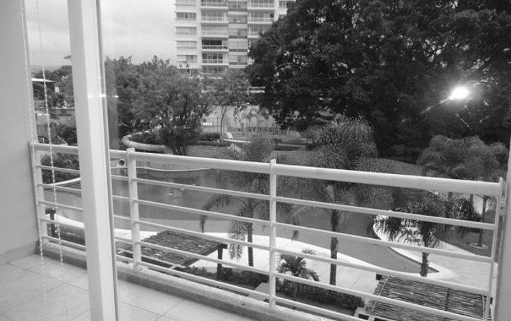 Foto de departamento en venta en  , lomas de la selva, cuernavaca, morelos, 1135805 No. 05