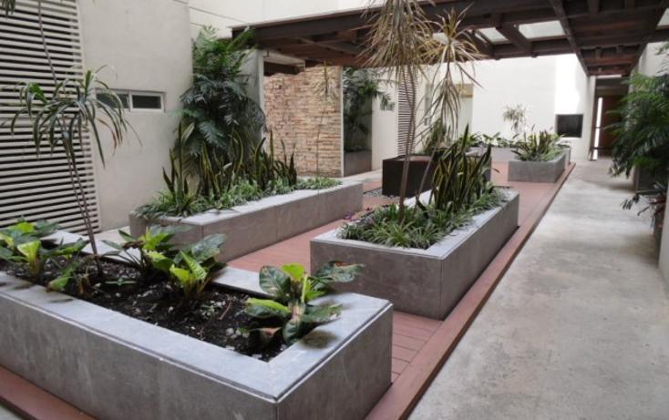 Foto de departamento en venta en  , lomas de la selva, cuernavaca, morelos, 1135805 No. 06