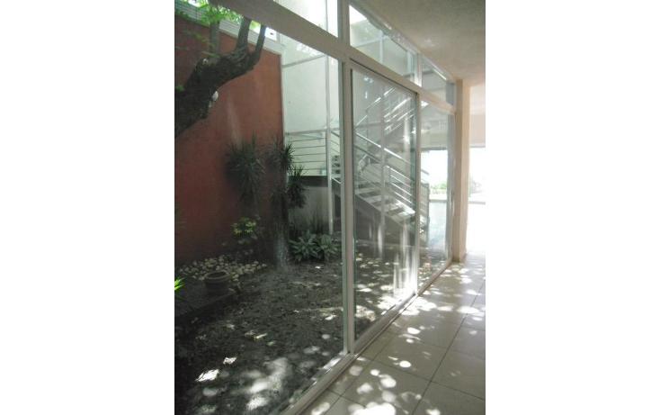 Foto de casa en venta en  , lomas de la selva, cuernavaca, morelos, 1143145 No. 03