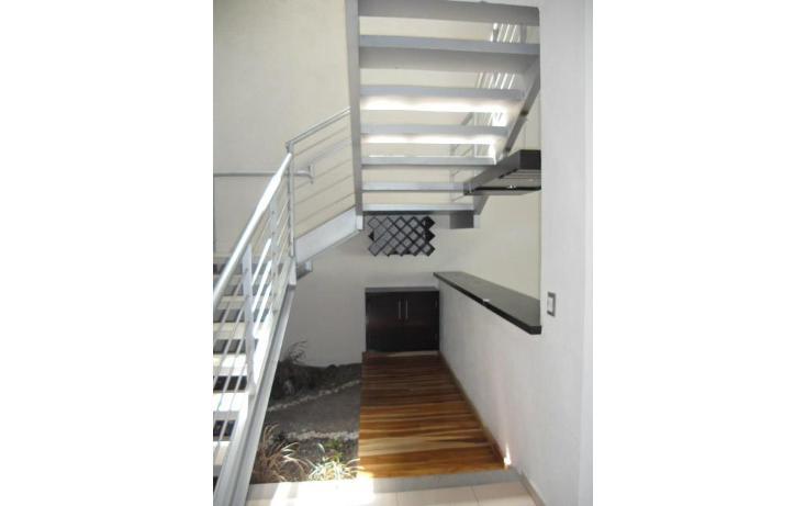 Foto de casa en venta en  , lomas de la selva, cuernavaca, morelos, 1143145 No. 04