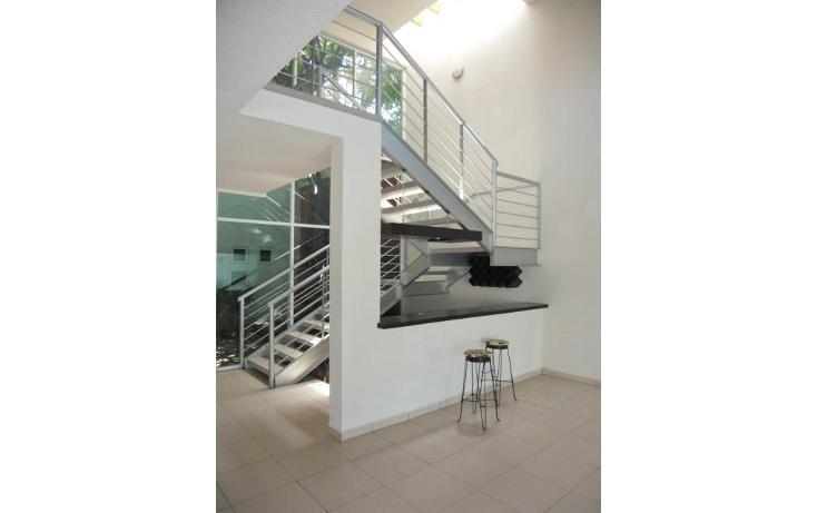 Foto de casa en venta en  , lomas de la selva, cuernavaca, morelos, 1143145 No. 05