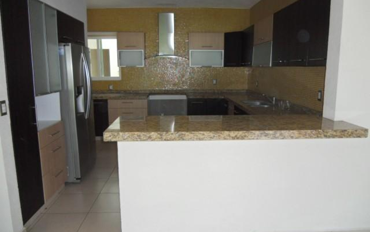 Foto de casa en venta en  , lomas de la selva, cuernavaca, morelos, 1143145 No. 08