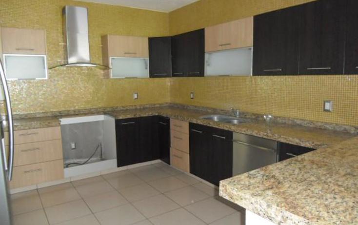 Foto de casa en venta en  , lomas de la selva, cuernavaca, morelos, 1143145 No. 09