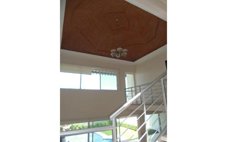 Foto de casa en venta en  , lomas de la selva, cuernavaca, morelos, 1143145 No. 11