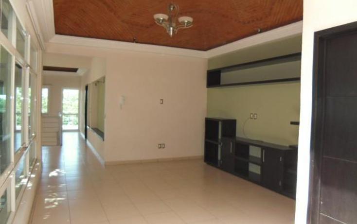 Foto de casa en venta en  , lomas de la selva, cuernavaca, morelos, 1143145 No. 12