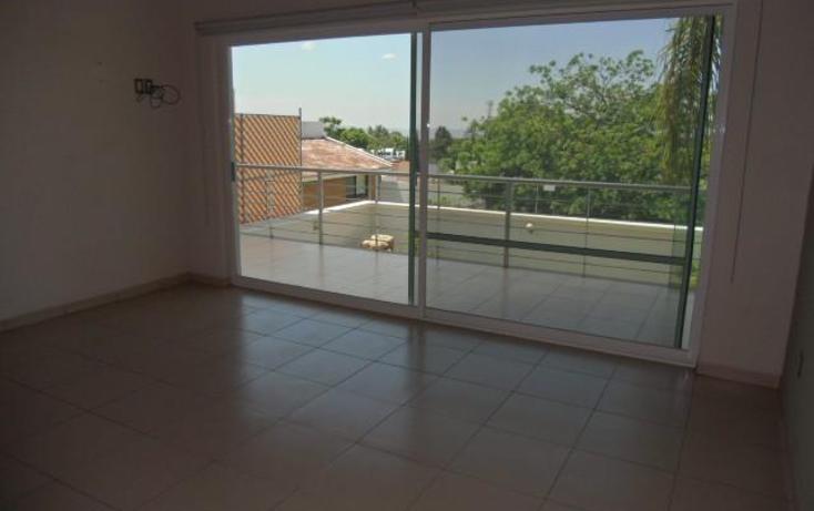 Foto de casa en venta en  , lomas de la selva, cuernavaca, morelos, 1143145 No. 13