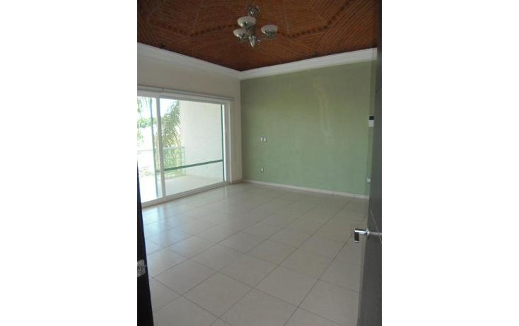 Foto de casa en venta en  , lomas de la selva, cuernavaca, morelos, 1143145 No. 14