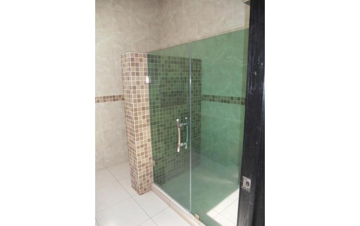 Foto de casa en venta en  , lomas de la selva, cuernavaca, morelos, 1143145 No. 17