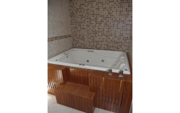 Foto de casa en venta en  , lomas de la selva, cuernavaca, morelos, 1143145 No. 18