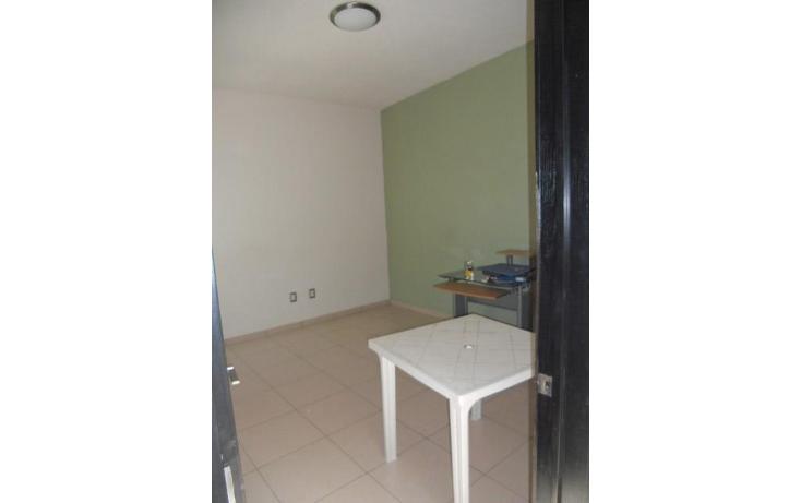 Foto de casa en venta en  , lomas de la selva, cuernavaca, morelos, 1143145 No. 19