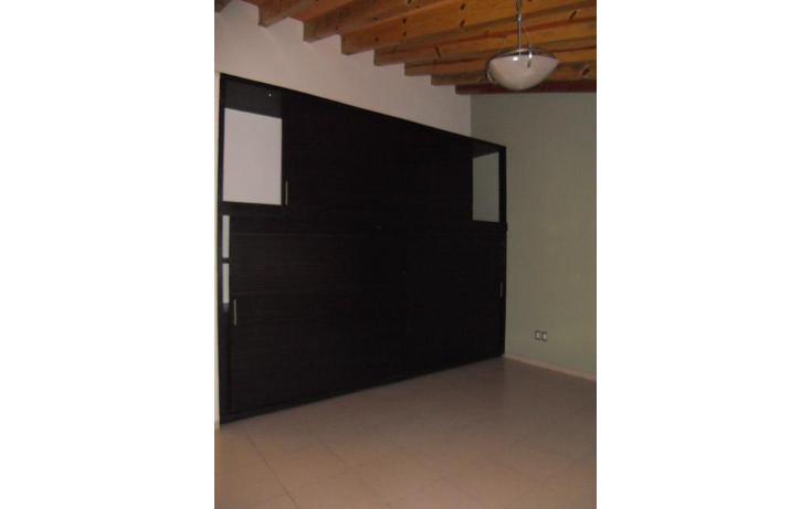 Foto de casa en venta en  , lomas de la selva, cuernavaca, morelos, 1143145 No. 21