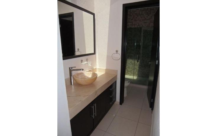 Foto de casa en venta en  , lomas de la selva, cuernavaca, morelos, 1143145 No. 23