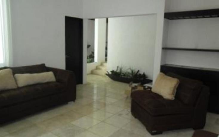 Foto de casa en venta en  , lomas de la selva, cuernavaca, morelos, 1210377 No. 06
