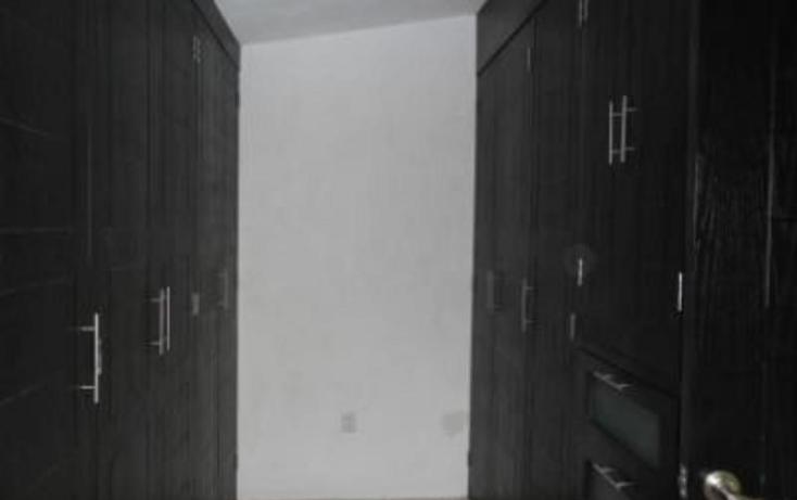 Foto de casa en venta en  , lomas de la selva, cuernavaca, morelos, 1210377 No. 10