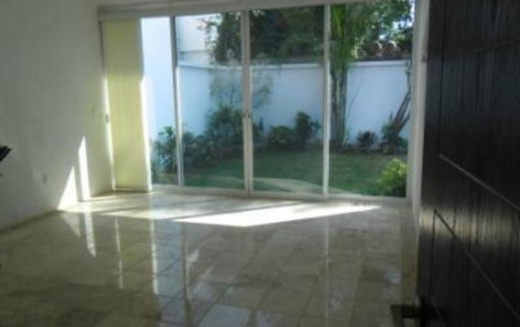 Foto de casa en venta en  , lomas de la selva, cuernavaca, morelos, 1210377 No. 11