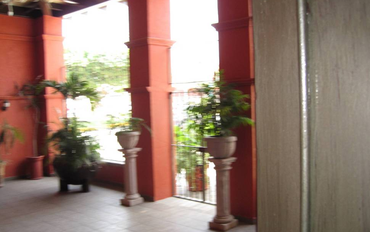 Foto de local en venta en  , lomas de la selva, cuernavaca, morelos, 1263545 No. 15