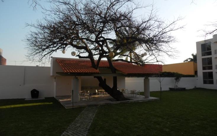 Foto de departamento en venta en  , lomas de la selva, cuernavaca, morelos, 1264701 No. 05
