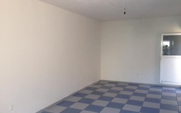 Foto de casa en venta en  , lomas de la selva, cuernavaca, morelos, 1274409 No. 07