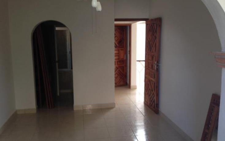 Foto de casa en venta en  , lomas de la selva, cuernavaca, morelos, 1274409 No. 08