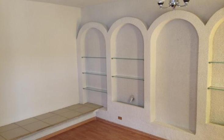 Foto de casa en venta en  , lomas de la selva, cuernavaca, morelos, 1274409 No. 11