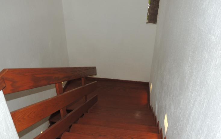 Foto de casa en venta en  , lomas de la selva, cuernavaca, morelos, 1281229 No. 09