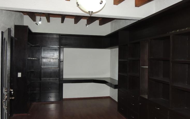 Foto de casa en venta en  , lomas de la selva, cuernavaca, morelos, 1281229 No. 10
