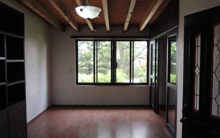Foto de casa en venta en  , lomas de la selva, cuernavaca, morelos, 1281229 No. 11