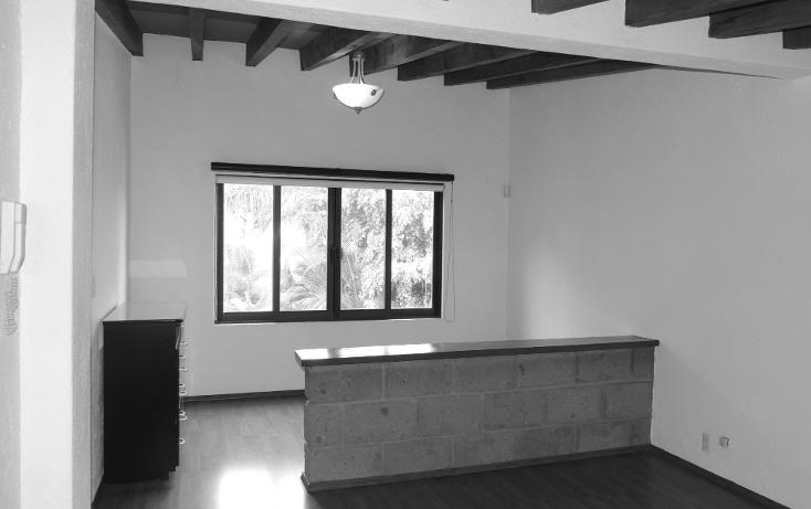 Foto de casa en venta en  , lomas de la selva, cuernavaca, morelos, 1281229 No. 13