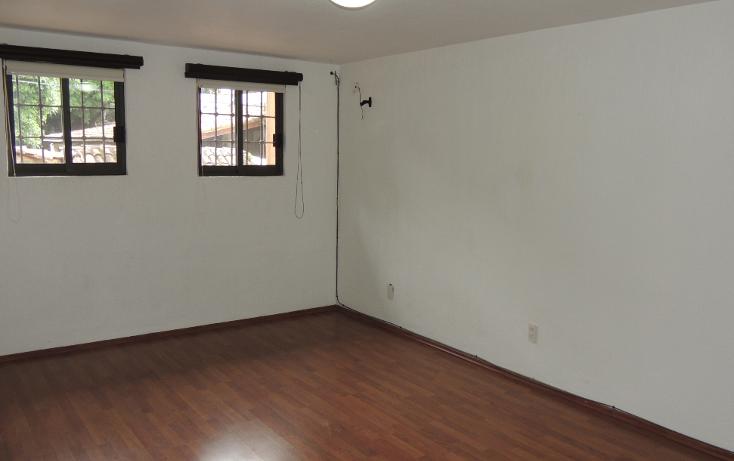 Foto de casa en venta en  , lomas de la selva, cuernavaca, morelos, 1281229 No. 15