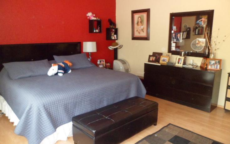 Foto de casa en venta en  , lomas de la selva, cuernavaca, morelos, 1294205 No. 07