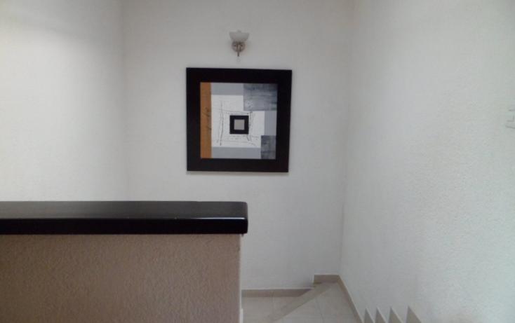 Foto de casa en venta en  , lomas de la selva, cuernavaca, morelos, 1294205 No. 11