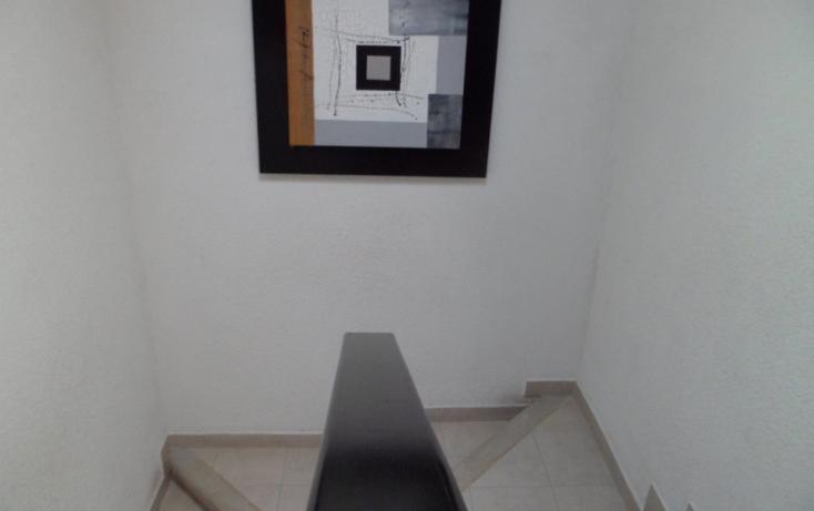 Foto de casa en venta en  , lomas de la selva, cuernavaca, morelos, 1294205 No. 12