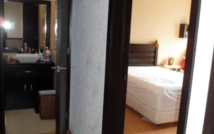 Foto de casa en venta en  , lomas de la selva, cuernavaca, morelos, 1294205 No. 13