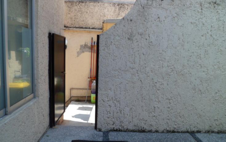 Foto de casa en venta en  , lomas de la selva, cuernavaca, morelos, 1294205 No. 19
