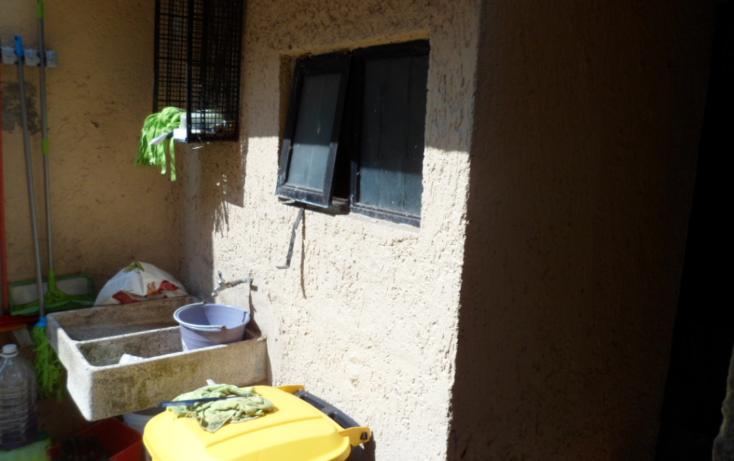 Foto de casa en venta en  , lomas de la selva, cuernavaca, morelos, 1294205 No. 20