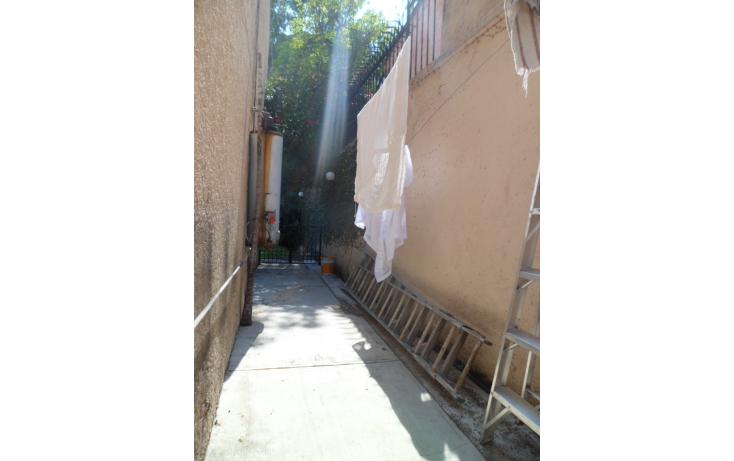 Foto de casa en venta en  , lomas de la selva, cuernavaca, morelos, 1294205 No. 21
