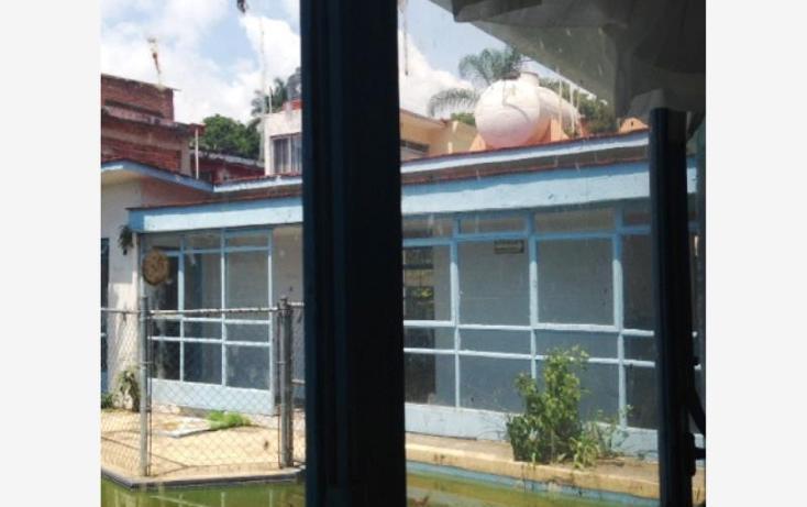 Foto de local en venta en  , lomas de la selva, cuernavaca, morelos, 1325091 No. 03