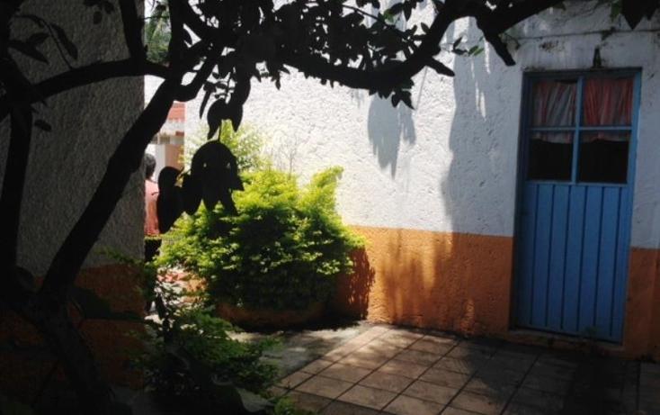 Foto de local en venta en  , lomas de la selva, cuernavaca, morelos, 1325091 No. 04