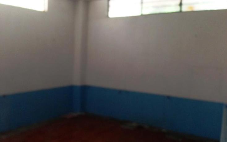 Foto de local en venta en  , lomas de la selva, cuernavaca, morelos, 1325091 No. 06