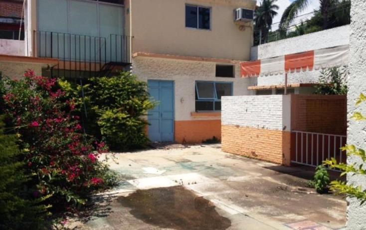 Foto de local en venta en  , lomas de la selva, cuernavaca, morelos, 1325091 No. 09