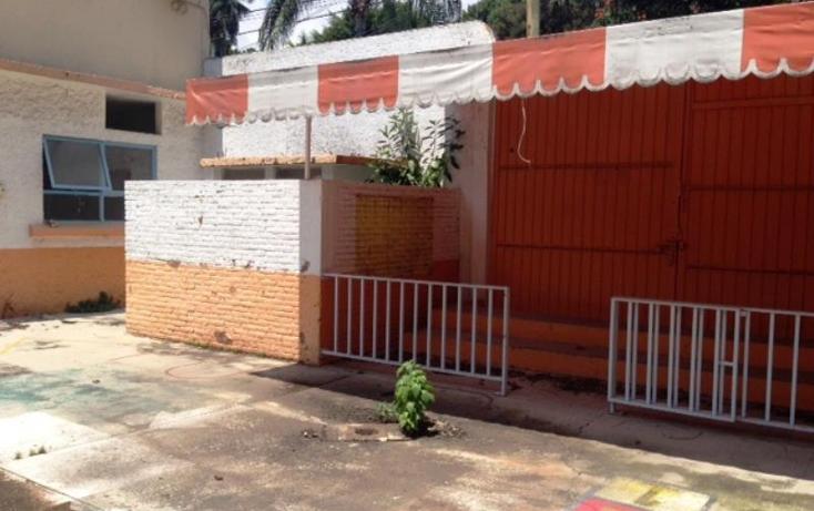 Foto de local en venta en  , lomas de la selva, cuernavaca, morelos, 1325091 No. 10