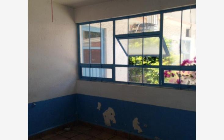Foto de local en venta en  , lomas de la selva, cuernavaca, morelos, 1325091 No. 16
