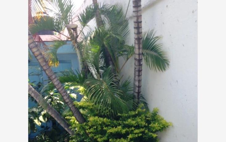 Foto de local en venta en  , lomas de la selva, cuernavaca, morelos, 1325091 No. 19