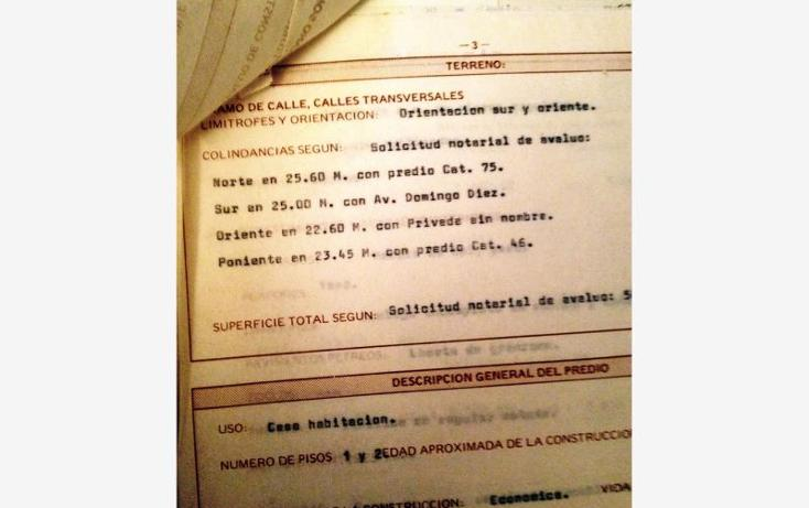 Foto de local en venta en  , lomas de la selva, cuernavaca, morelos, 1325091 No. 20