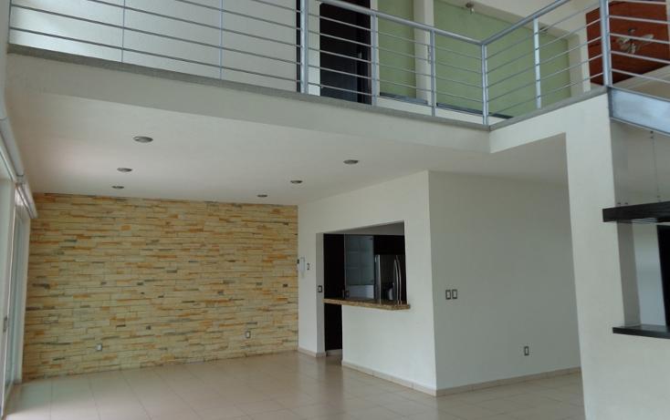 Foto de casa en venta en  , lomas de la selva, cuernavaca, morelos, 1330695 No. 08