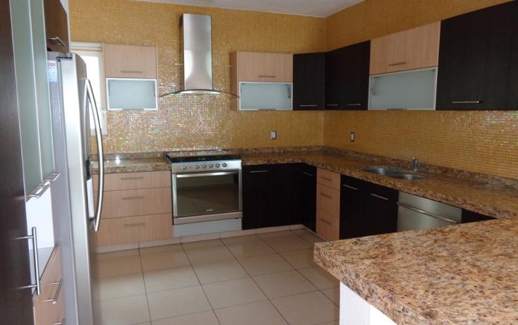 Foto de casa en venta en  , lomas de la selva, cuernavaca, morelos, 1330695 No. 11