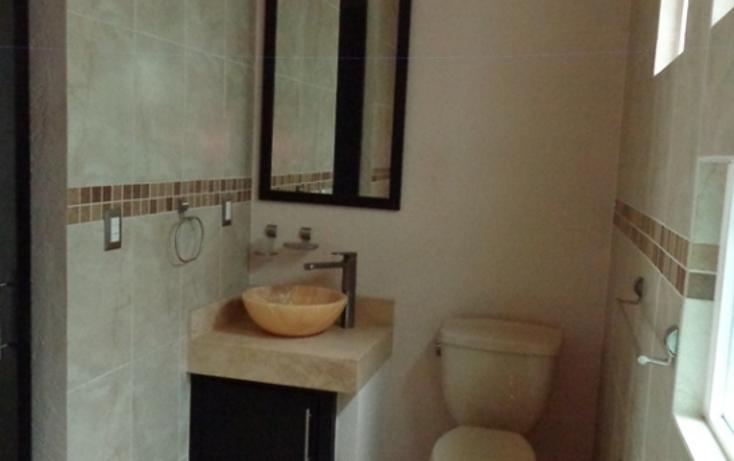 Foto de casa en venta en, lomas de la selva, cuernavaca, morelos, 1330695 no 14