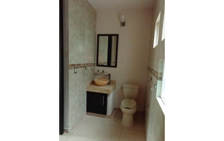 Foto de casa en venta en  , lomas de la selva, cuernavaca, morelos, 1330695 No. 14