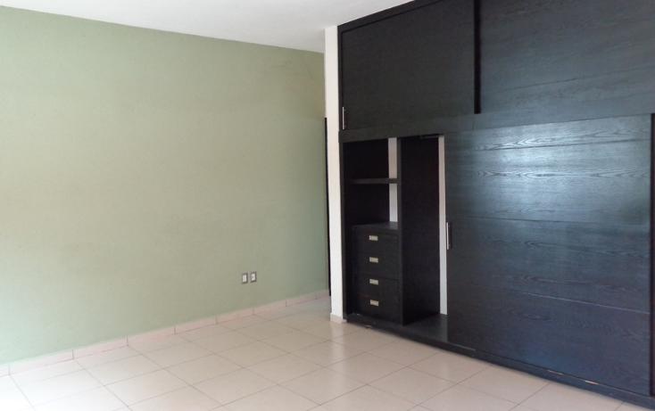 Foto de casa en venta en  , lomas de la selva, cuernavaca, morelos, 1330695 No. 18