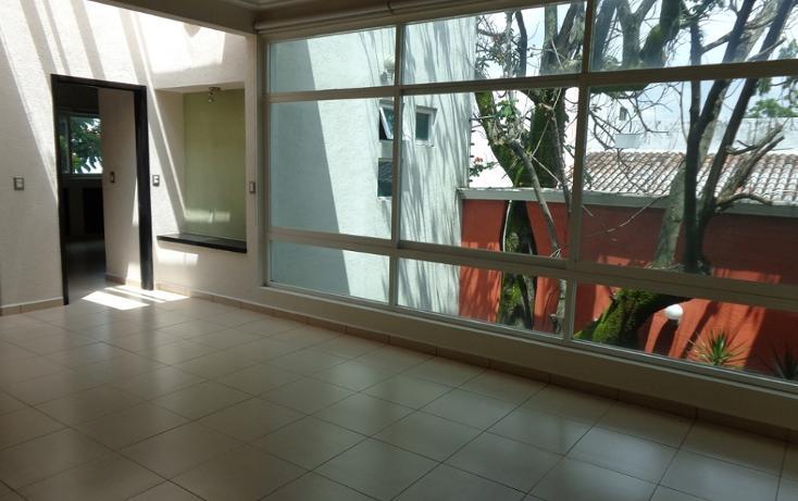 Foto de casa en venta en  , lomas de la selva, cuernavaca, morelos, 1330695 No. 20